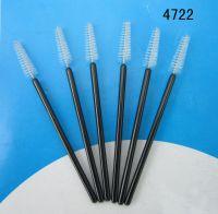 mascara brush mascara applicator mascara wand