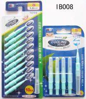 dental brush tooth brush