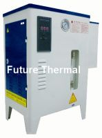 Small Electric Steam Generator(3-36KW)