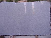 Sudan Grey Granite
