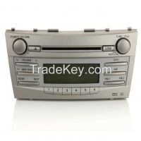 Original car radio for Toyota Camry