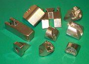 Door Lock Metal Parts_5