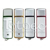 USB STICK (Model: USB1240)