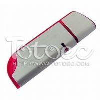 USB FLASH DISK (Model: USB8310)