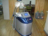 IPL Quantum Skin-Care System