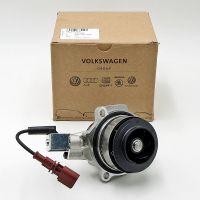 Water Pump VW Genuine 04L121011L