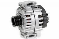 Alternator for Mercedes Benz - OE NO : A0009061722