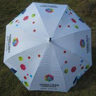 "Promotion Umbrella (40""x6k)"