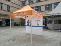 Advertising Promotional Tent(3x6m)