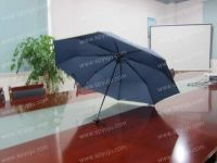 Golf Umbrella with logo