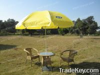 Outdoor Umbrella (patio umbrella)