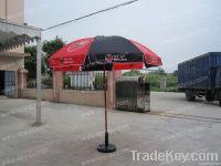 Beach Umbrella(48'' X 8K)