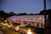 Wedding Tent Tent