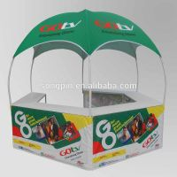 display dome tent for sale