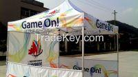 3x3m gazebo market tents