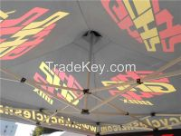 2015 Guangzhou hotsale 3x3m marquee tent for sale