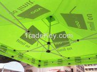 pop up promotion canopy wholesales