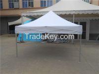 Outdoor folding tent 3x3m / Pop up Gazebos