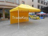 3x4.5m folding tent wholesales