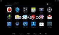 Android 4.4 Tablet PC- 7inch HDMI ATM-7021A WIFI