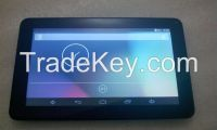 9 Inch Android Tablet PC (Allwinner A23 Dual Core Dual Camera)