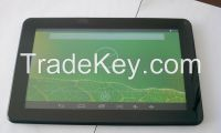 9 inch Android Tablets PC- 2014 (ATM7021 With HDMI)