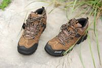 jeep climbing shoes, jeep Hiking shoes