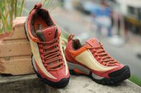 Hiking shoes  man Colombia shoes, woman climbing shoes,
