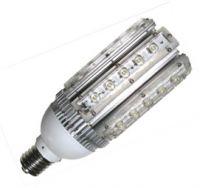 LED Street  Light/LED Garden Light