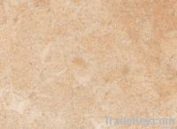 Beige Fantasia Flower Egyptian marble tiles and slabs CIDG