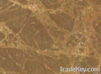Brown Emperador Egyptian Marble tiles and slabs