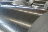 Factory Direct Sales Galvanized Steel Sheet Roll/Metal Building Material