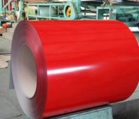 Corrugated Zink Roofing Sheet  Material Galvanized Steel Coil PPGI PPGL steel coil