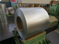 Galvalume zincalum steel coils