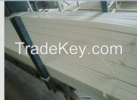 High Quality Pvc Trunking,Pvc Electrical Raceway,Pvc Cable Trunking