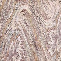 rustic floor tiles, glazed tiles, antique
