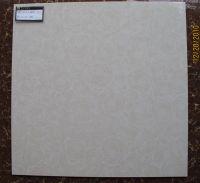 ceramic tiles, polished tiles, floor tiles, soluble salt series