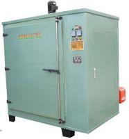 PTFE Sintering furnaces