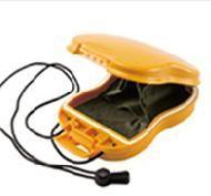 safety equipment case PC-1605