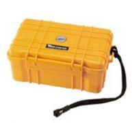 safety equipment case PC-1807