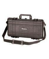 safety equipment case PC-3608