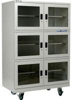 dry cabinet (1%-50%RH) HSD-1106-01