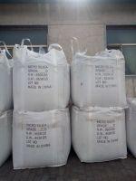 densified silica fume 85%