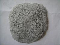 densified silica fume90%