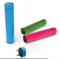 Portable Bank Power Charger