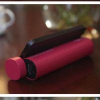Hot Selling High Efficiency Bluetooth Speaker
