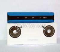 Bluetooth portable speakers wireless