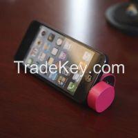 2600mAh Portable mobile power bank