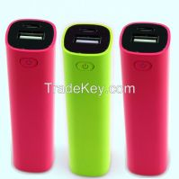 Power Bank Portable Mobile Phone Accessories