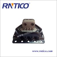 Volvo Engine Mounting 20723224